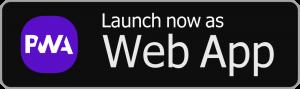 launch folocard lite as a progressive web app (advanced mobile website)